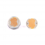 Foto resistor NSL44