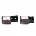 Gás LGA52.171B27 e LGA52.150B27